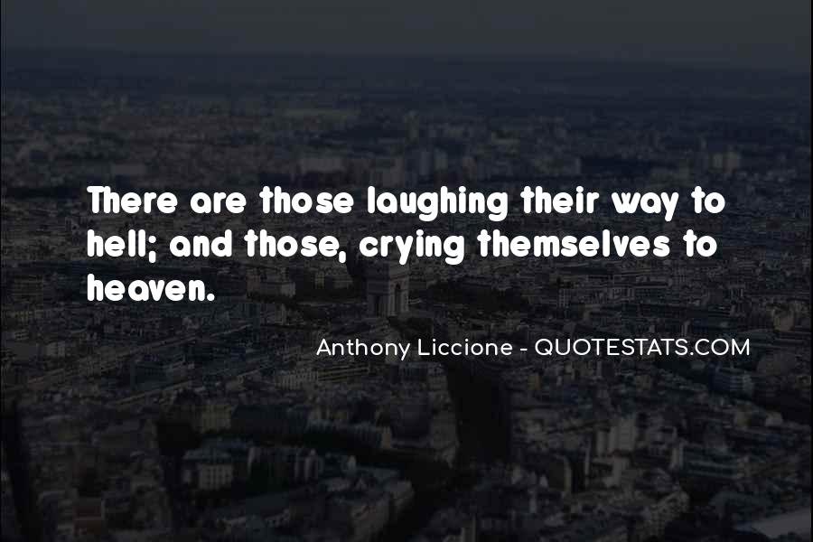 Vienna City Quotes #1412466
