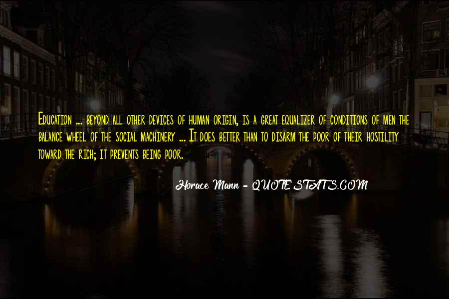 Vienna City Quotes #550937