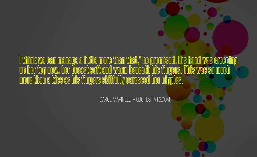 Viet Love Quotes #1026491
