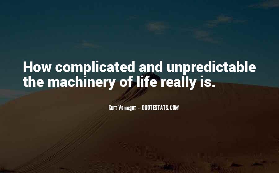 Viet Love Quotes #1198014