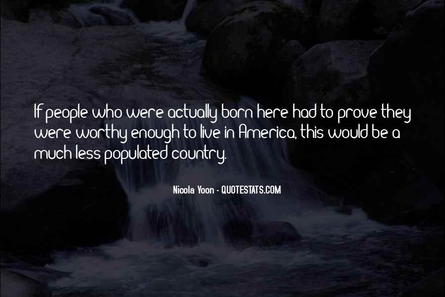 Viet Love Quotes #1258756