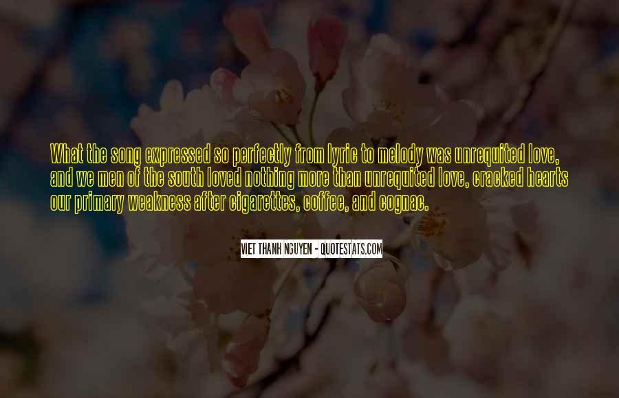 Viet Love Quotes #973251