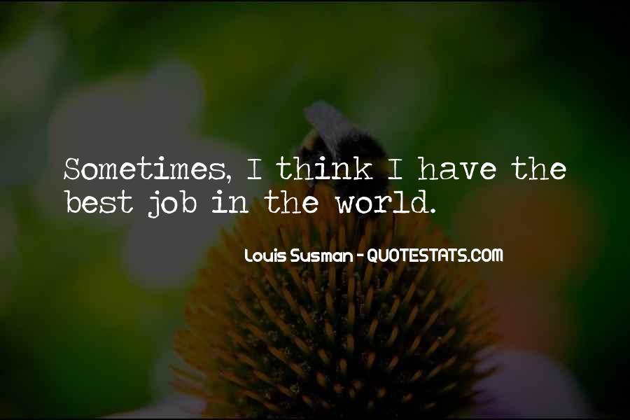 Vietnamese Tet Quotes #1469667