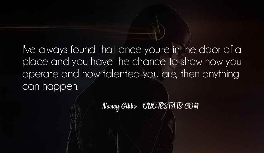 Vijay Birthday Quotes #1514525