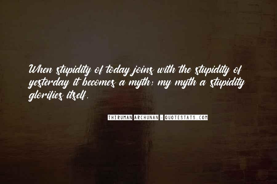 Vijay Birthday Quotes #549509