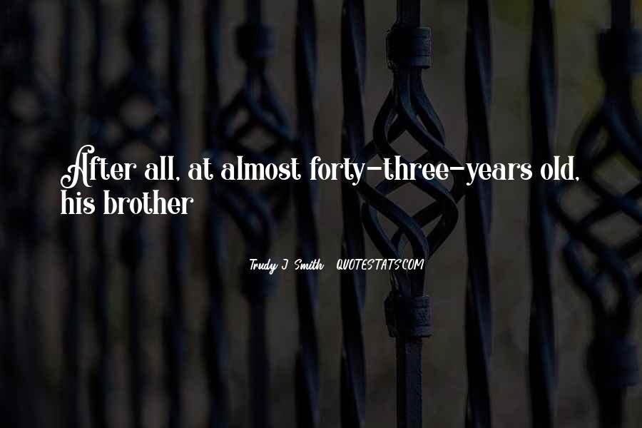 Vijay Birthday Quotes #924795
