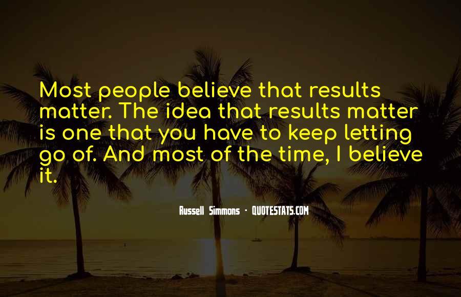Vijnana Bhairava Tantra Quotes #312805