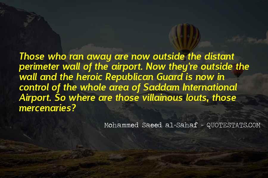 Villainous Quotes #1295378