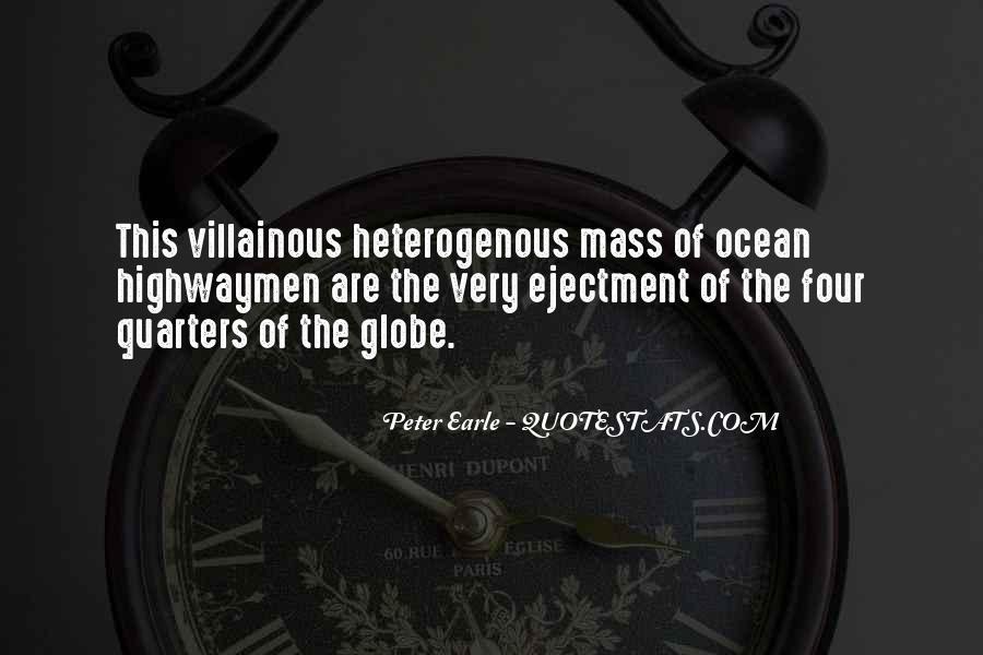 Villainous Quotes #1432581