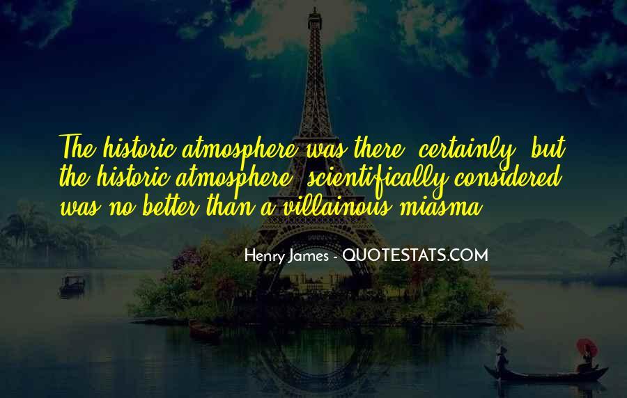 Villainous Quotes #1572930