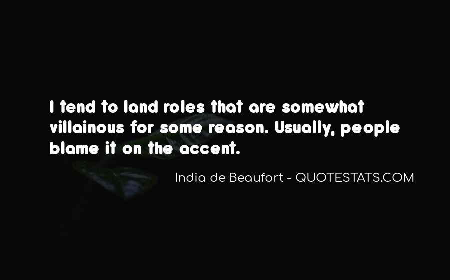Villainous Quotes #1713557