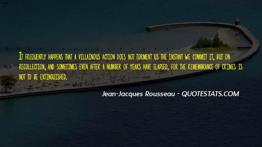Villainous Quotes #1790094