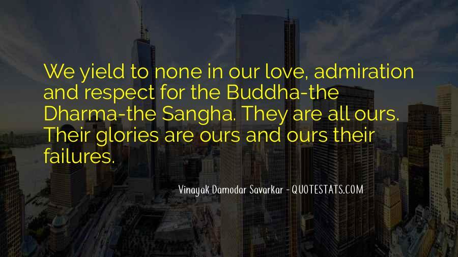 Vinayak Savarkar Quotes #788013