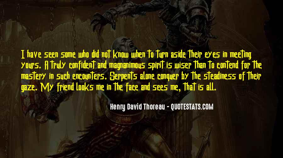 Vince Flynn Book Quotes #1260808