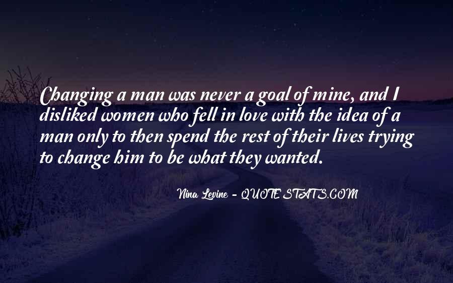 Vincent Antonelli Quotes #1029170