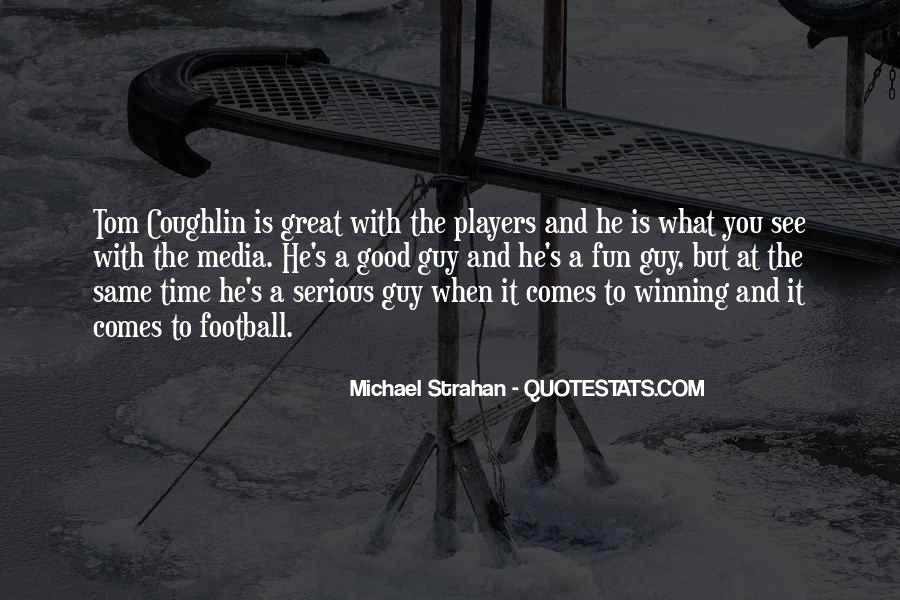 Vincent Antonelli Quotes #1254502