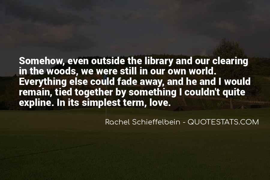 Vincent Valentine Ff7 Quotes #1298460