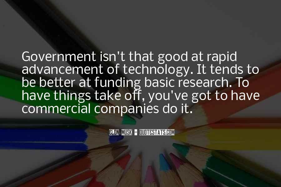 Vincent Valentine Ff7 Quotes #452056