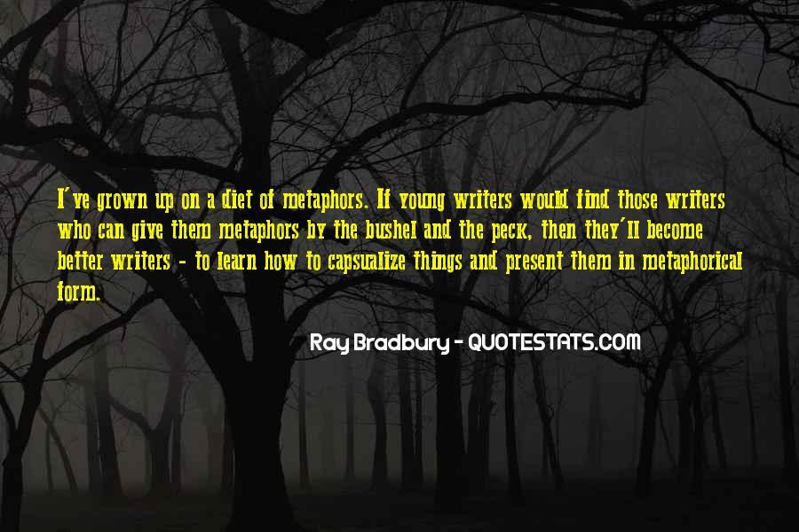 Vincent Valentine Ff7 Quotes #642819