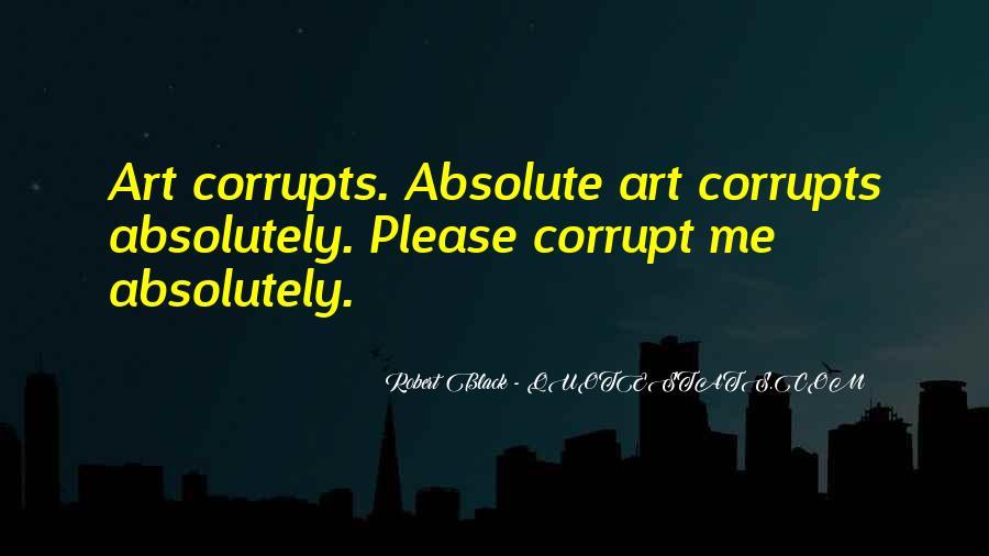 Vinny Pazienza Quotes #1069057