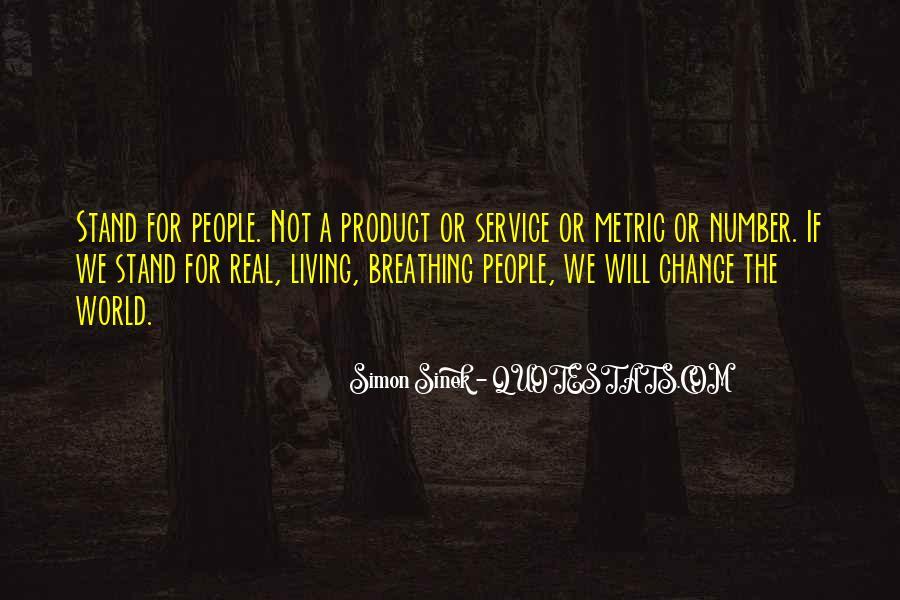 Vinny Pazienza Quotes #158979