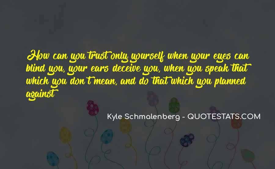 Vinny Pazienza Quotes #471241