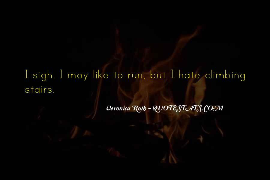 Vinton Gray Cerf Quotes #1741117