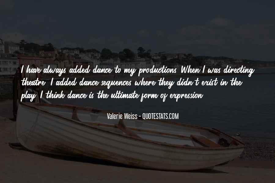 Vinton Gray Cerf Quotes #493418