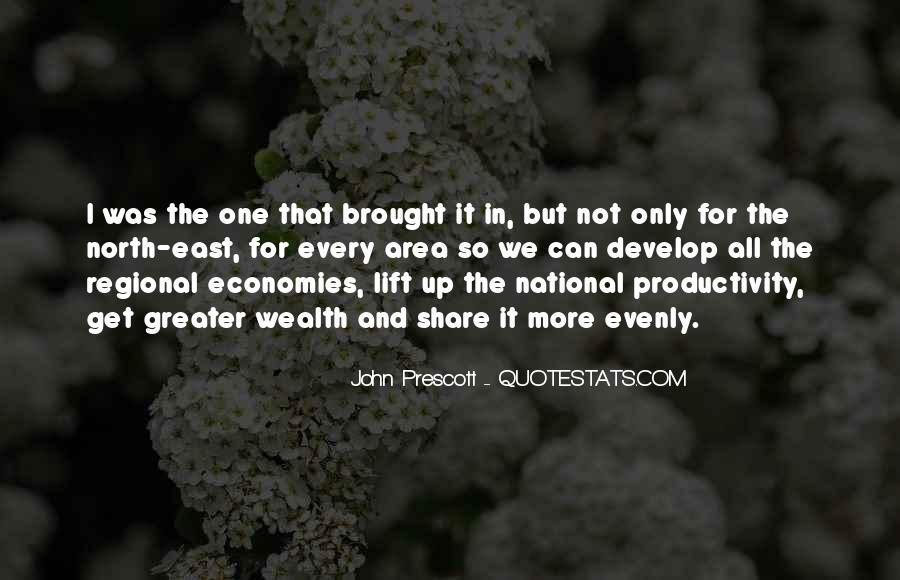 Vinton Gray Cerf Quotes #80578