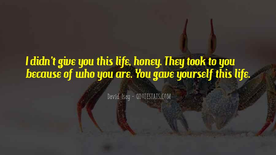 Quotes About Your Dad Having Cancer #1299867