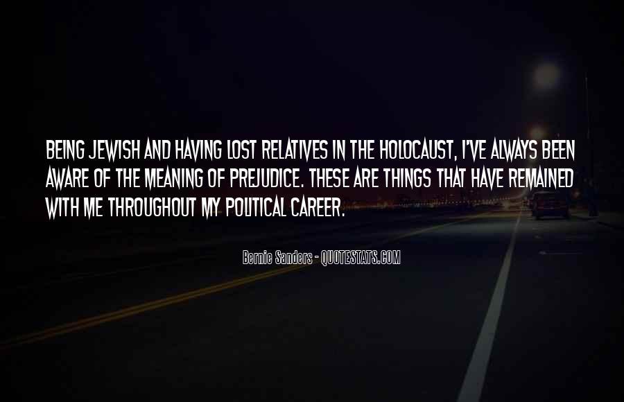 Violet Oaklander Quotes #1759011