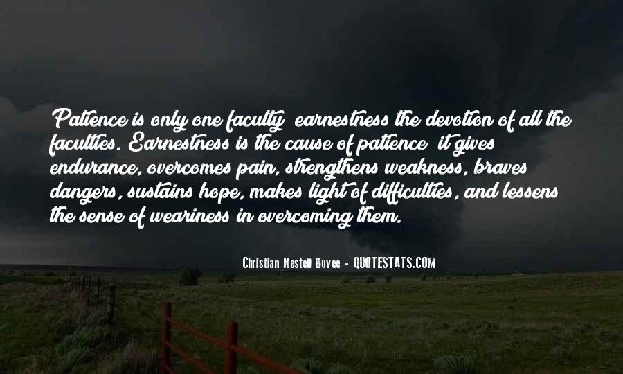 Violet Oaklander Quotes #497703