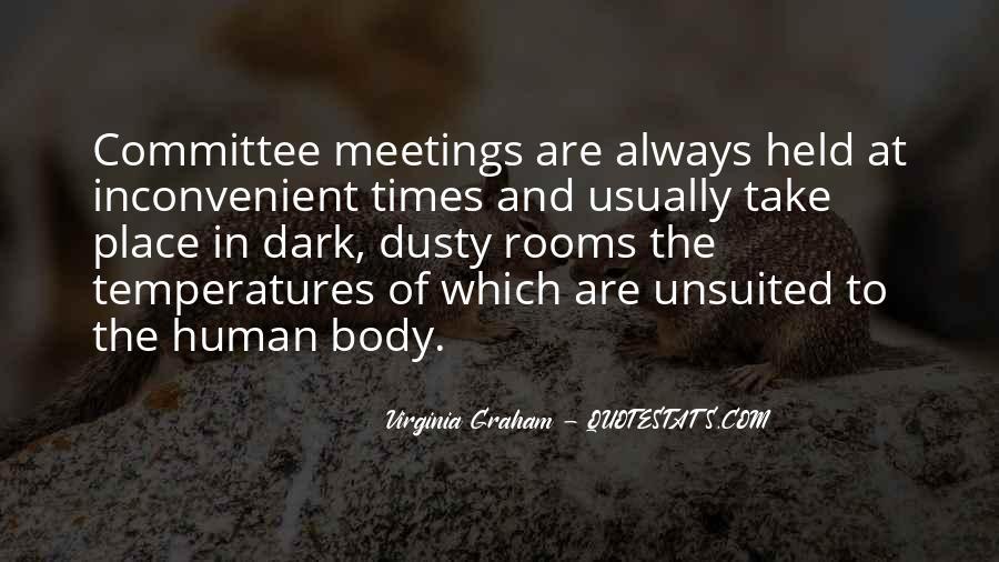 Virginia Held Quotes #849117