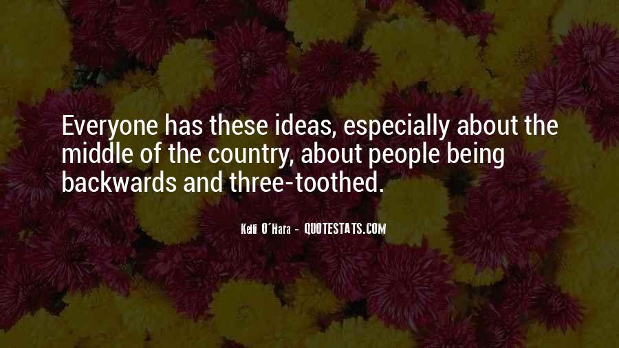 Virginia Woolf Flush Quotes #1441332