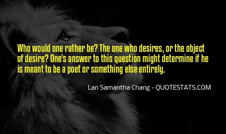 Virtue's Last Reward Phi Quotes #1712043