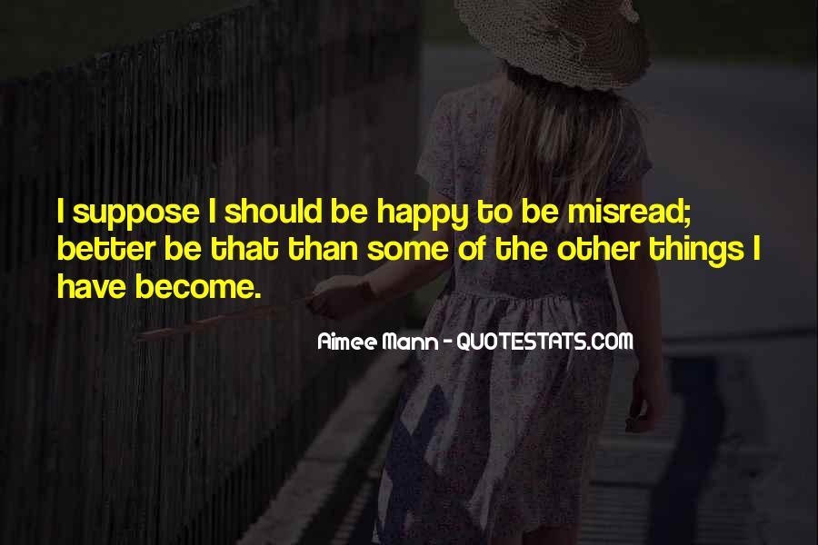 Virtue's Last Reward Phi Quotes #171895
