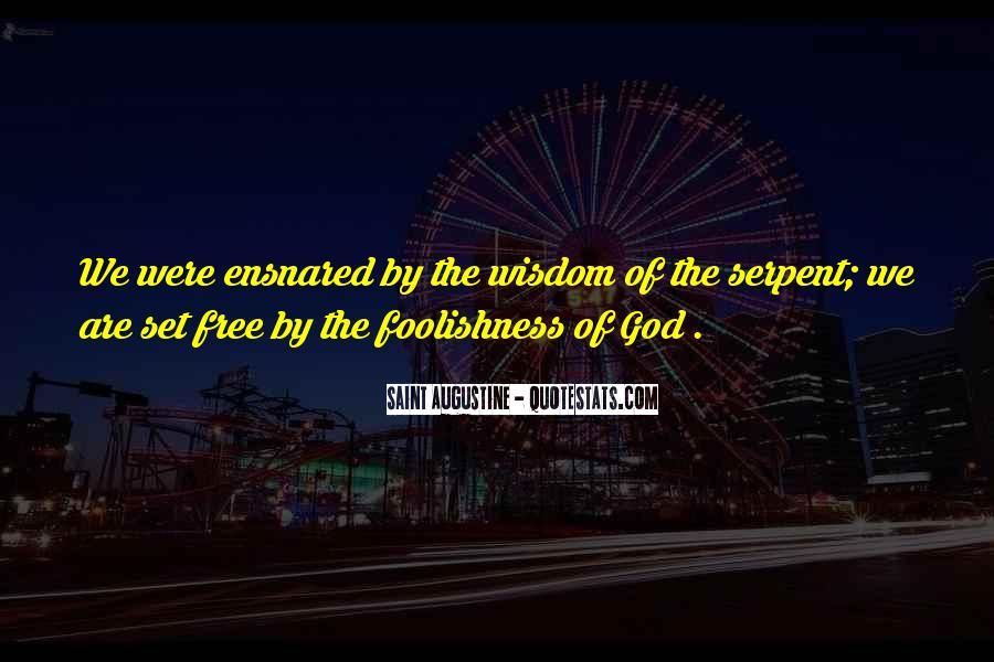 Virtue's Last Reward Phi Quotes #495137
