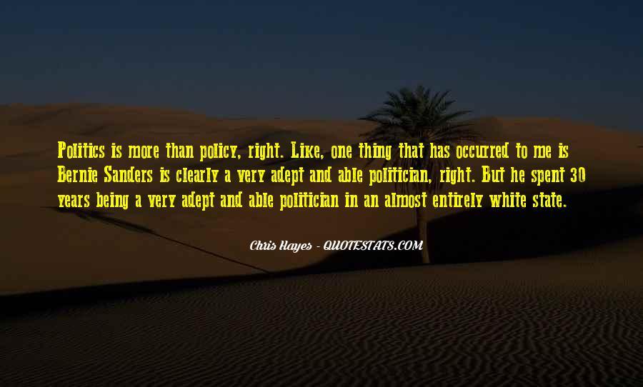 Virus Movie Quotes #105757