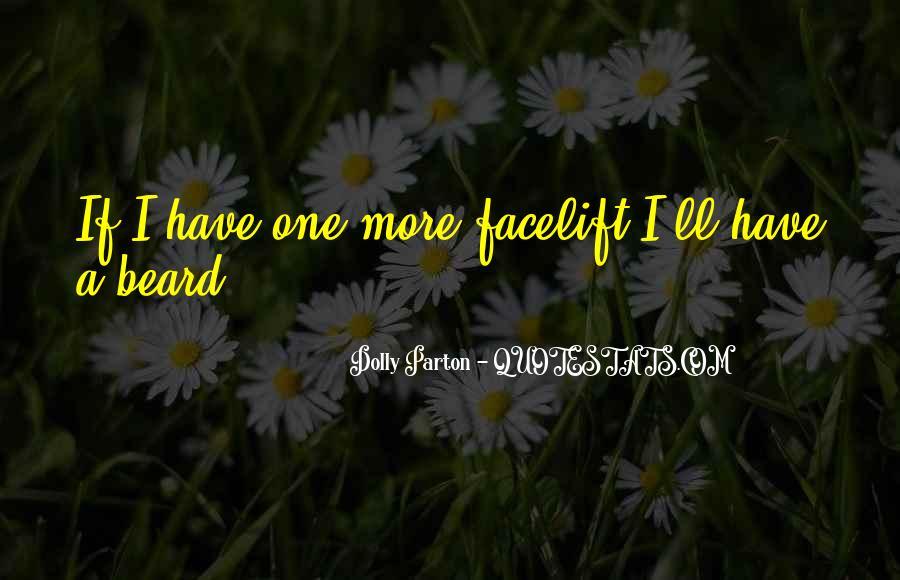 Visa Mastercard Priceless Quotes #547696