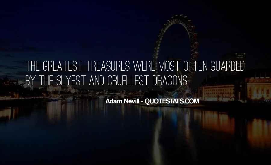 Vishu Crackers Quotes #1116611
