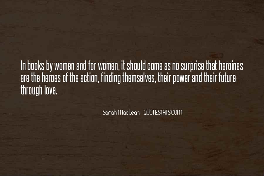 Vishu Crackers Quotes #195965