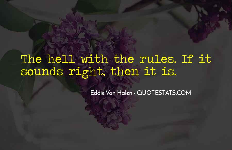 Vishu Festival Quotes #1225405