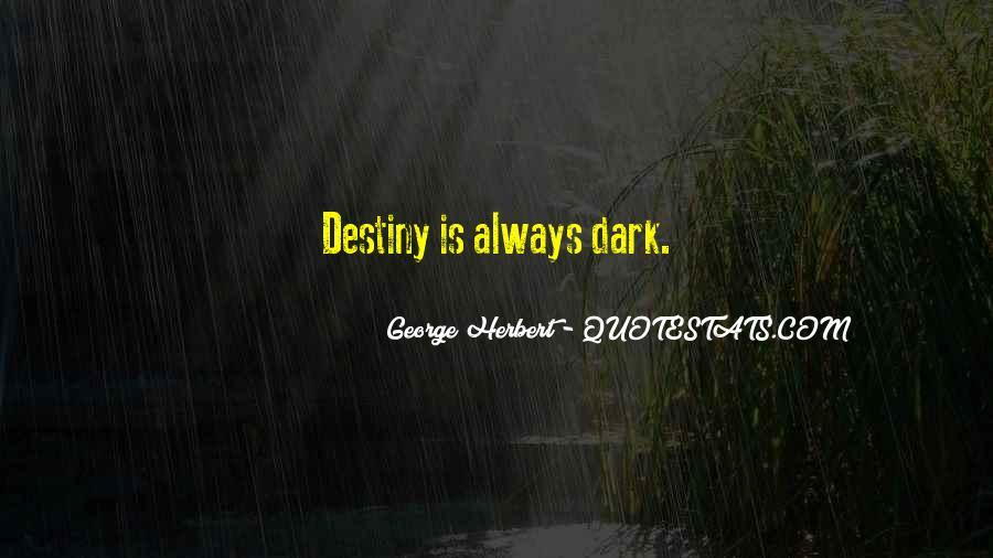 Vishwas Nangare Quotes #414100
