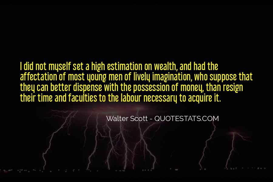 Vishwas Nangare Quotes #481500