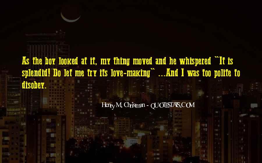 Vishwas Nangare Quotes #774378