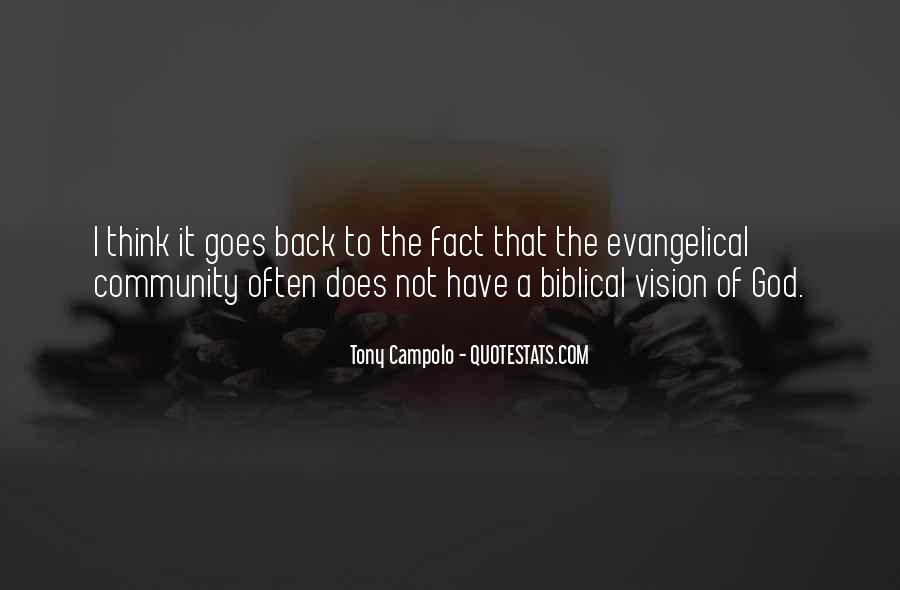 top vision god quotes famous quotes sayings about vision god