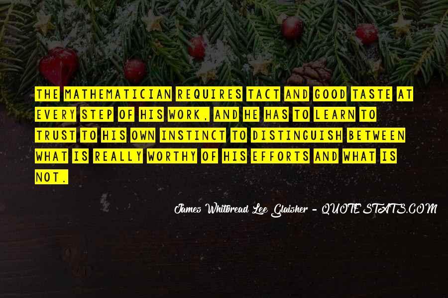 Vita Brevis Quotes #1197841