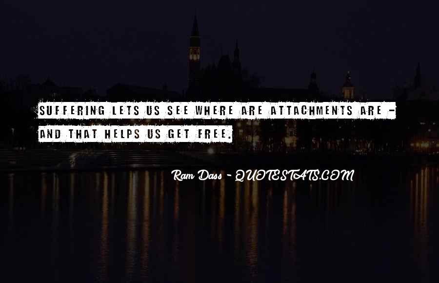 Vita Brevis Quotes #444432