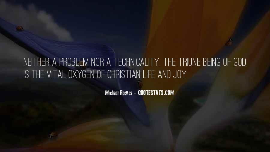 Vital Life Quotes #106593