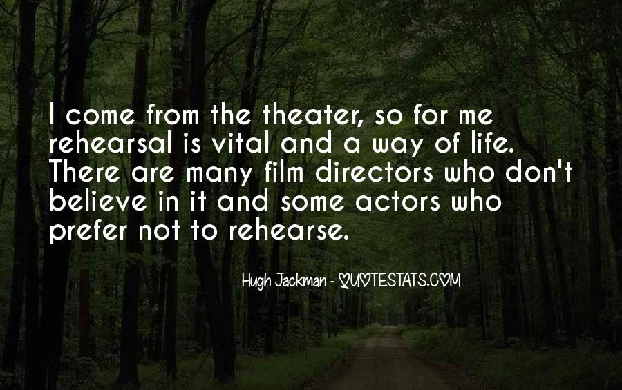 Vital Life Quotes #16593